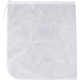 Mesh Bag with Drawstring - 18 in. x 20 in.