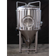 MoreBeer! Pro G2 Conical Fermenter - 5 bbl