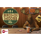Brown Moose Ale - Extract Beer Kit
