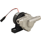 Topsflo TD5 DC Pump With Stainless Head