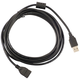 Blichmann BrewVision High Temp USB Cable