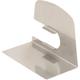 Blichmann BrewVision Stovetop Heat Shield