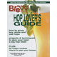Brew Your Own Magazine - Hop Lover's Guide