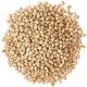 Torrified Wheat Malt (1 lb)
