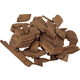 American Medium Toast Oak Chips - 2 oz