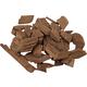 American Medium Toast Oak Chips - 1 lb