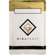GigaYeast Double Pitch - GY048 Golden Pear Belgian Ale Yeast
