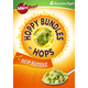 Hop Bundle -