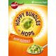 Hop Bundle -