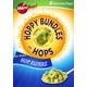 Hop Bundle - New Zealand Hop Pellets (6 X 8oz)