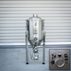 7 gal | Chronical Brewmaster Edition Fermenter with FTSs Chilling Package