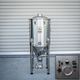 14 gal | Chronical Brewmaster Edition Fermenter with FTSs Chilling Package