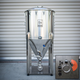 One bbl | Chronical Brewmaster Edition Fermenter with FTSs Heating & Chilling Package