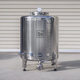 1 bbl | Ss Brite Tank with FTSs Chilling Package