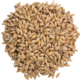 Weyermann® CaraRed® Malt