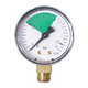 Replacement Gauge for WE398