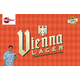 John Palmer's Vienna Lager - All Grain Beer Kit (Advanced)