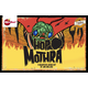 Jim Nielsen's Hop Mothra Ale - All Grain Beer Kit (Advanced)