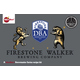 Firestone Walker's Double Barrel Ale - All Grain Beer Kit (Advanced)