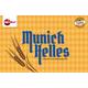 Jonathan Plise's Munich Helles - All Grain Beer Kit (Advanced)