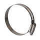Hose Clamp - 2 3/4