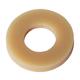 Plate Gasket (20 x 20)