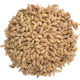 Carahell® Malt - Weyermann® Specialty Malts