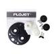 Flojet Pump Rebuild Kit B - Diaphragm, Springs & Poppets