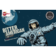 21st Amendment's Bitter American Ale - All Grain Beer Kit (Advanced)
