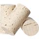 Corks - 1 3/4 Inch Grade 1 (1000ct)
