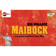 Gary Glass' Mia Wallace Maibock - All Grain Beer Kit (Advanced)