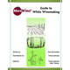 MoreWine!'s Guide to White Winemaking