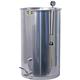 110L (29G) Speidel Variable Volume Tank