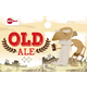 Old Ale - All Grain Beer Kit (Advanced)