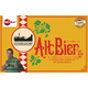 Ryan's Dusseldorf Alt Bier - All Grain Beer Kit (Advanced)
