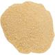 Tannin FT Blanc Soft (1 kg)
