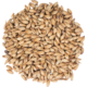 Bairds British Crystal Malt 70/80L