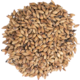 Bairds British Crystal Malt 135/165L