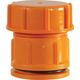 Speidel Orange Airlock (100L - 910L)