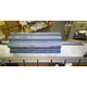 Rubber Roller - Driven Side, for WE273 Series Crushers