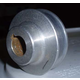 Drive Pulley for All WE273 Models  (Single Belt)