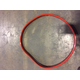 Gasket (Slip Over) for Speidel Sealed Tank Oval Manways