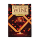 Book - Cellaring Wine