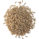 German Pilsner Malt - Weyermann® Specialty Malts
