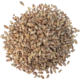 Briess Victory Malt