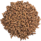 Crisp English Brown Malt