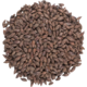 Bairds Black Roasted Barley Malt