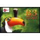 B3 Stout - All Grain Beer Kit (Advanced)