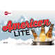 American Lite Ale - All Grain Beer Kit (Advanced)