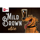 Mild Brown Ale - All Grain Beer Kit (Advanced)